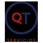 QT Servicios